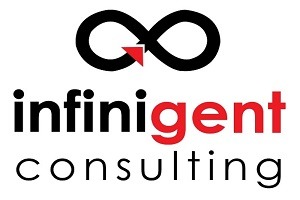 Infinigent Consulting Ltd.